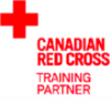 Red Cross Training Partner